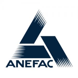 Anefac
